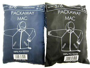 enfants-RJM-Pack-Away-Mac-avec-capuchon-2-couleurs-disponibles-style-jk405