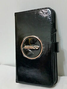 Mimco-Case-for-iPhone-6-Black-Rosegold-Brand-New-with-Tags-6
