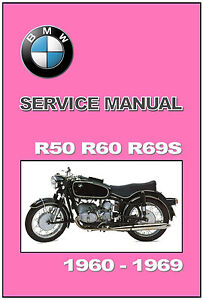 bmw workshop manual r50 r50s r60 r69s 1960 to 1965 1966 1967 1968 rh ebay co uk mini r50 workshop manual nissan terrano r50 workshop manual
