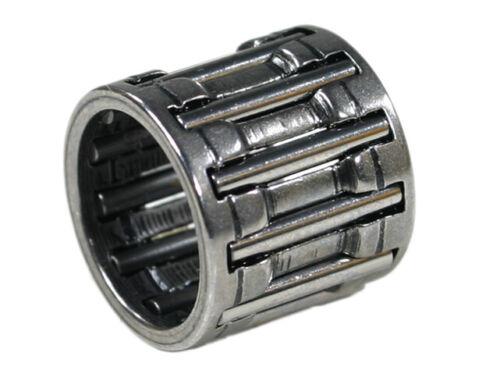 Kolbenbolzenlager für Stihl 025 MS250 MS 250