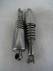 WB2-Honda-CB-650C-RC05-Shock-Absorber-Strut