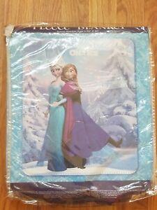 Disney-On-Ice-Fleece-Blanket-50x60