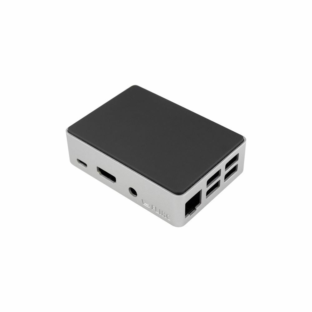 Flirc Raspberry Pi Case Gen2 New Model