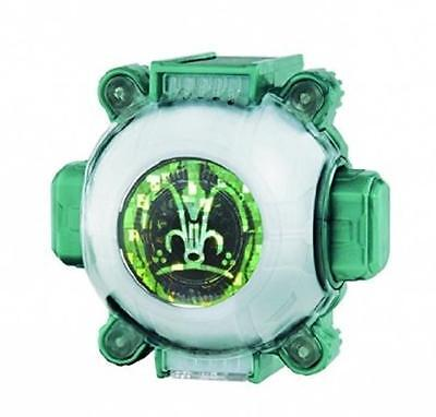 BANDAI Kamen Masked Rider 45th Ghost Eyecon Ishinomori Limited Very Rare New JP