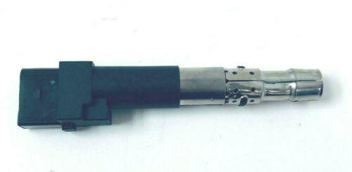 New Ignition Coil Standard UF-531