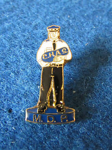 Police-Charity-Badge-Chas-Ministry-of-Defence