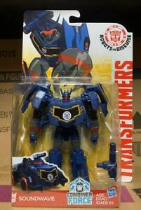 SALE-HABRO-Transformers-RID-COMBINER-FORCE-WARRIORS-CLASS-SOUNDWAVE-in-stock