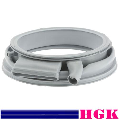 Türmanschette Türdichtung für Bosch Waschtrockner 00684526