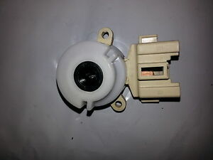 Image Is Loading New Ignition Switch Suits Toyota Camry Wide Body