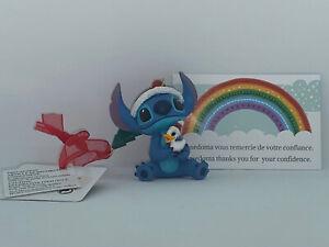 Decoration-Noel-Stitch-Disneyland-Paris-Dangler-a-Suspendre-Christmas