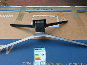 PIEDISTALLO BASE PER TV SAMSUNG UE40K5500 | eBay