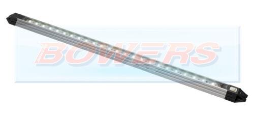 LABCRAFT S15 SI5 NEBULA 12V SWITCHED 48 LED INTERIOR EXTERIOR STRIP LIGHT LAMP