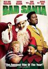 Bad Santa 0031398137184 DVD Region 1