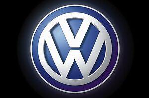 VW-Safe-PIN-code-auto-decode-RNS-310-315-RCD-310-330-510-Dekodieren