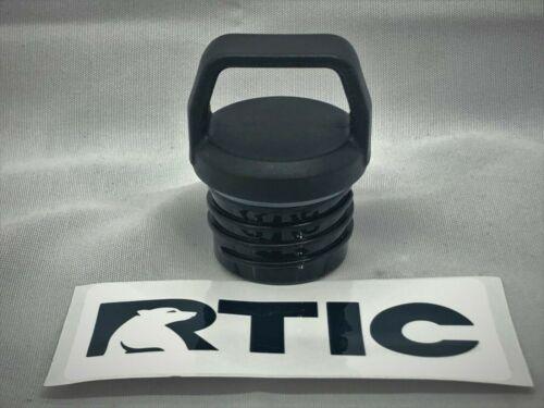S/'adapte à tous les modèles 12162026 oz environ 737.07 g 1042 RTIC bouteille d/'eau de remplacement Couvercle