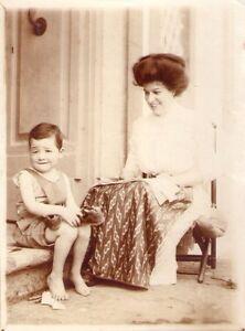 MONFOSCO-SPLENDIDA-E-INTERESSANTE-FOTOGRAFIA-1911