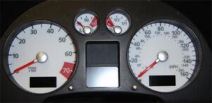 Lockwood-Audi-TT-Mk1-8N-1999-2006-UK-Spec-Only-CREAM-ST-Dial-Kit-44BB