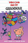 Grammar by Roger Hurn, Andy Seed (Paperback, 2011)