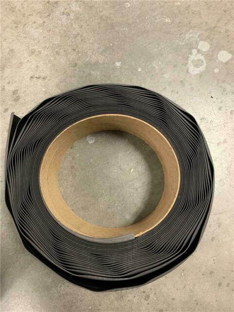 M-D Building Products 75887 2-1//2-Inch by 120-Feet Dry Back Vinyl Wall Base