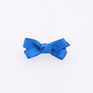 Baby-Girls-Kids-Hair-Pin-Hair-Clip-Bow-Knot-Hairpin-Cute-Hair-Accessories