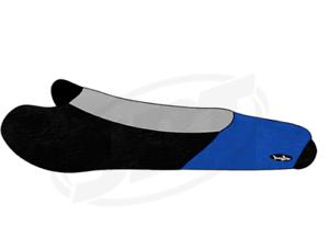 PRO 1200 1998-2001 SLX Polaris BLACK//GRAY//ROYAL BLUE SLH