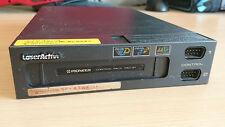 Pioneer LASER ACTIVE PACK PAC-S1 Console MegaDrive module CLD-100 import Japon