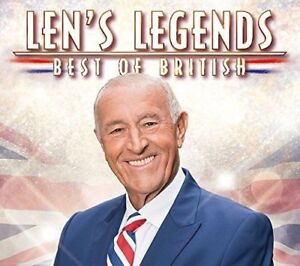 LEN-039-S-LEGENDS-BEST-OF-BRITISH-2017-60-track-3xCD-set-New-Sealed-Queen-Madness