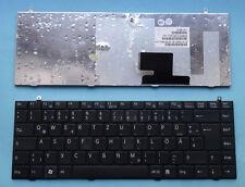 Tastatur SONY Vaio VGN-FZ31Z VGN-FZ31J VGN-FZ31S VGN-FZ18E VGN-FZ Keyboard DE