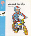 Oxford Reading Tree: Stage 3: Sparrows Storybooks: Joe and the Bike: Joe and the Bike by Rod Hunt, Jenny Ackland (Paperback, 1986)