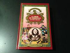 livre enfants ancien 1983 la soeur de gribouille/les 2 nigauds Comtesse de Ségur
