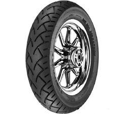 Metzeler ME880 Marathon XXL Rear Tire 300//35R18 87V