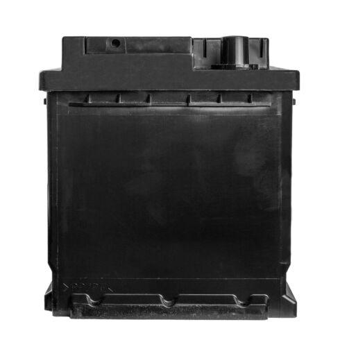 Exide EK800 AGM Autobatterie 12V 80Ah 800A//EN Start-Stop