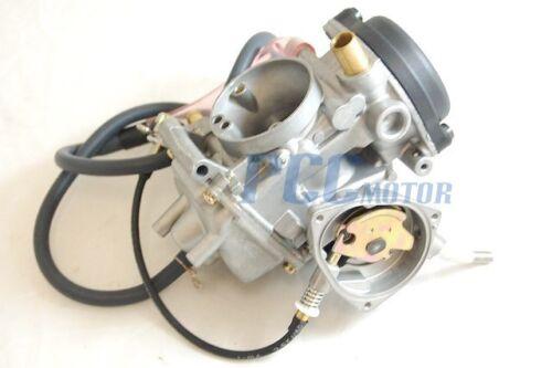 Carburetor Kodiak 400 YFM 400 YFM400 2000 2001 2002 2003 2004 2005 2006 M CA33