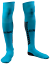 miniature 16 - Rinat Geometrik gardien Chaussettes