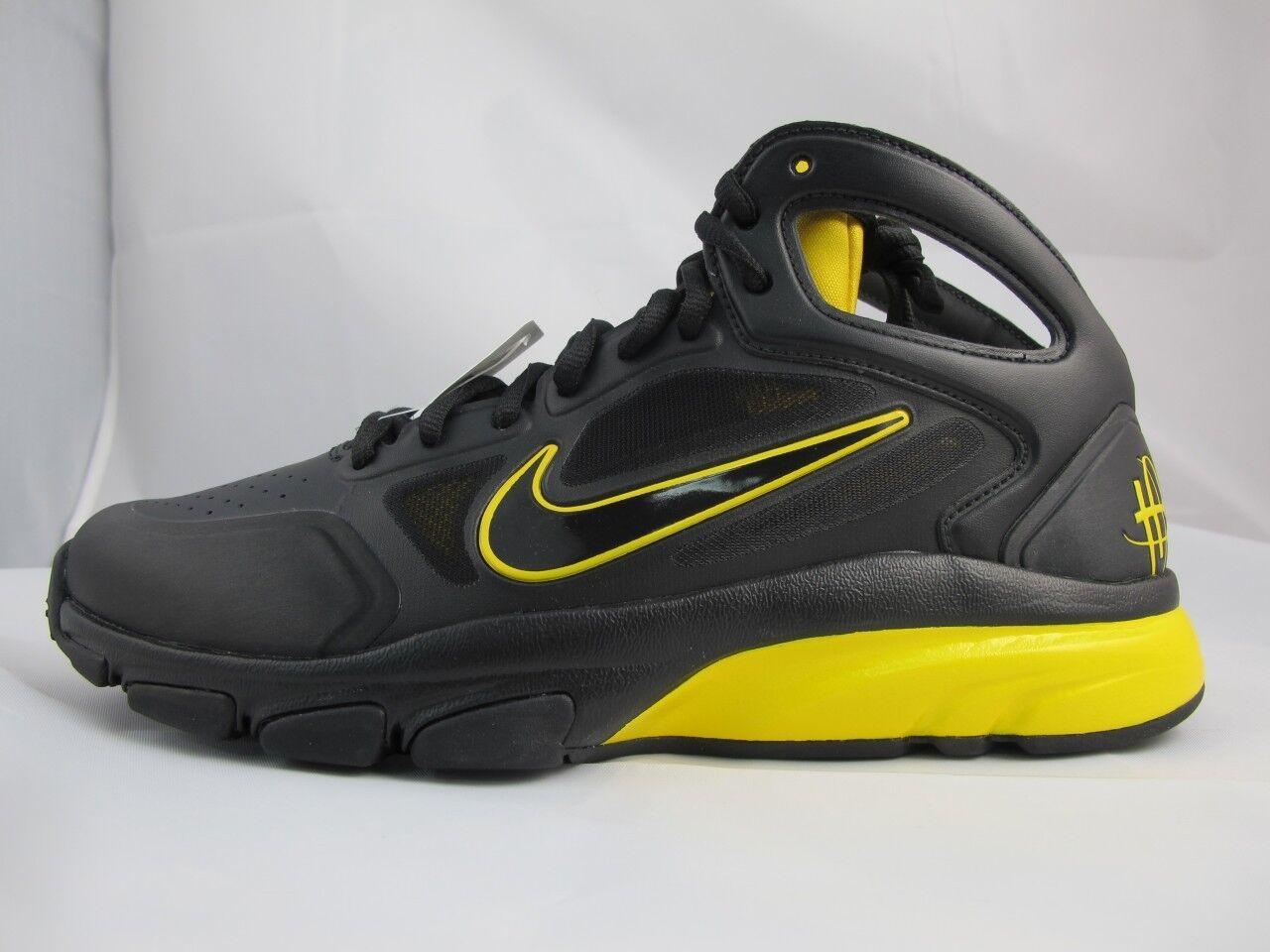 Nuevo Para Hombre Nike Zoom Huarache 2 469850-007