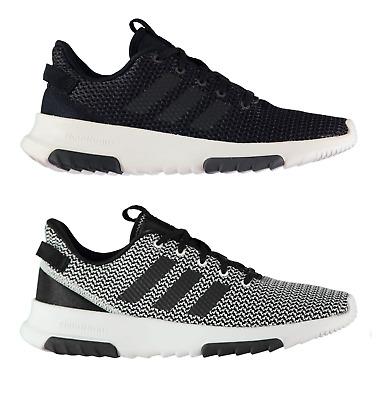 adidas Cloudfoam Racer Tr Turnschuhe Herren Sneaker Sportschuhe DA9306 3131 | eBay