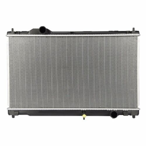 RADIATOR 2782 Fit 2007-2011 LEXUS GS350 GS300 3.0 3.5 V6