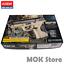 ACADEMY-M-amp-P-40-TAN-17225T-Airsoft-BB-Toy-Gun-Replica-Full-Size-Non-Metal-Pistol miniature 5