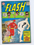 thumbnail 1 - Flash #141 DC 1963 The Mystery of Flash's Third Identity !