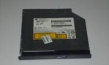 HP 646126-001 DVD±RW Drive//Burner//Writer HP//Compaq CQ57 SATA LS-SM-DL