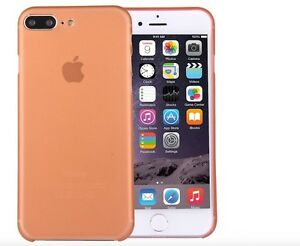 Per-Apple-Iphone-7-PLUS-COVER-ULTRA-SOTTILE-0-3MM-CUSTODIA-BUMPER-SLIM-CASE-THI