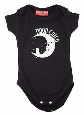 5 PACK Plain Burgundy Maroon 100/% Cotton Babygrow baby body suit romper multibuy