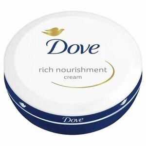 Dove-Crema-Rica-Nutricion-75ml-Banera