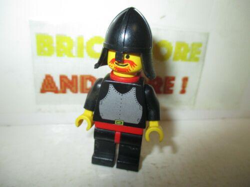 Castle Minifigures Lego Breastplate Red Plastic Cape cas322