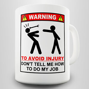 To-Avoid-Injury-Novelty-Gift-Mug-Funny-mug-for-the-workplace