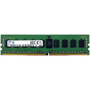 16gb-Modul-ddr4-2400mhz-Samsung-m393a2k40bb1-crc-19200-Registered-Speicher-RAM