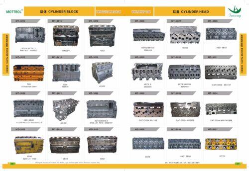 VOE20880604 20880604 Expansion Tank,WATER  FITS VOLVO EC210B EC240B EC290B L120E