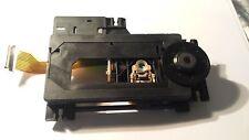 Laufwerk inkl. Lasereinheit für TECHNICS SL - PS 670 CD Spieler  ** Neuware **