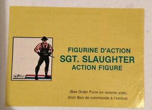 Gi-joe-canadian-free-sgt-slaugther-order-1986