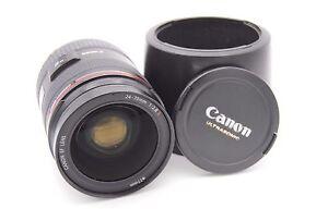 Canon-Objetivo-Ultrasonico-Ef-24-70mm-F-2-8L-USM-Lente-de-Zoom